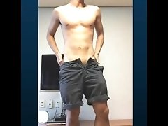 korean guy webcam sample 44